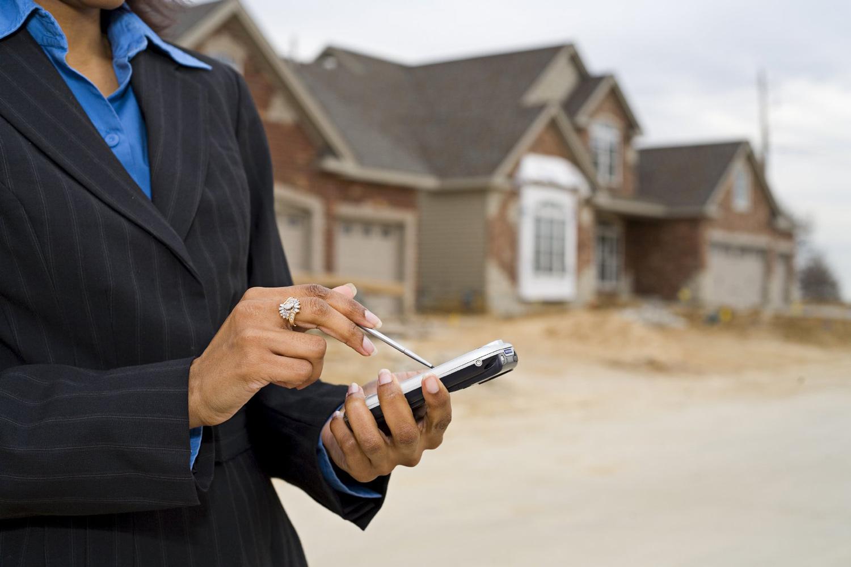 financements-immobiliers-bretagne