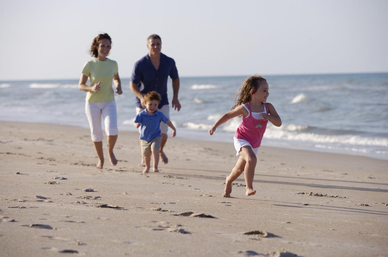protection de la famille gestion patrimoine