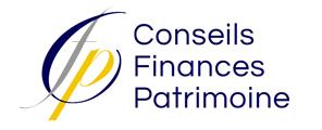 Conseils, Finances et Patrimoine CFP