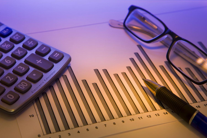 optimisation-fiscale-bretagne